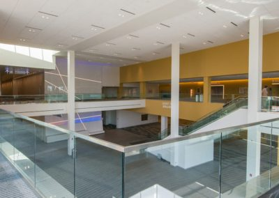 04_North-Addition-Catwalk-View-of-Atrium-Facing-Southwest-1180x548