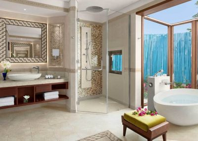 Banana_Island_Doha_Anantara_Anantara_Sea_View_Bathroom_1920x1037