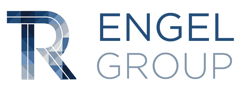 TR Engel Group
